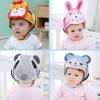 Bumper-Buddy-Baby-Protective-Head-Gear