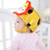 baby protective head helmet shop south africa