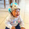 bumper-buddy-baby-head-helmet-south-africa
