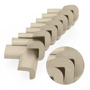 Mombella-foam-corner-guards-stone