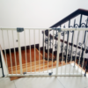 Dreambaby Gate Extensions