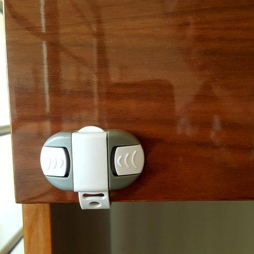 baby-proof-multi-purpose-pinch-lock