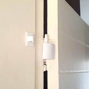 door-hinge-gap-protector