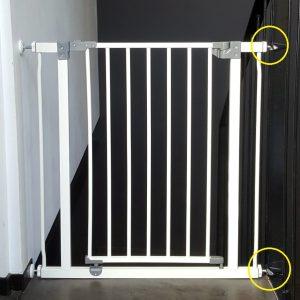 dreambaby-banister-gate-adaptors