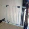 dreambaby-liberty-xtra-wide-hallway-gate