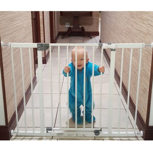 dreambaby-liberty-xtra-wide-hallway-gate-south-africa