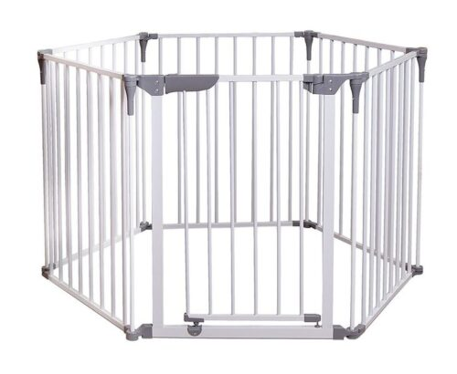 dreambaby-royale-converta-3-in-1-playpen-gate