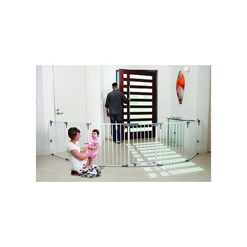 dreambaby-royale-converta-3-in-1-playpen-south-africa