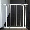 dreambaby-standard-size-baby-gate