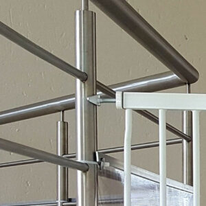 dreambaby-y-spindle-banister-adaptors