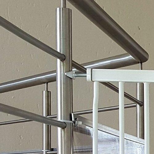 dreambaby-y-spindle-banister-adaptors