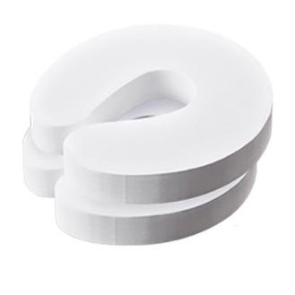 foam-door-slam-stoppers-white