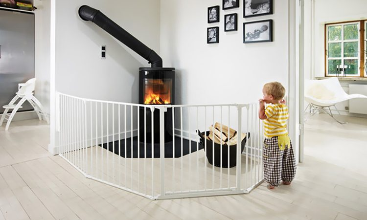 how-to-child-proof-your-fireplace