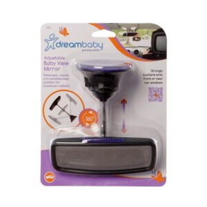 Dreambaby-Adjustable-Baby-View-Mirror-South-Africa