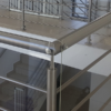 baby-child-proofing-balustrades-balconies-banisters-stairs