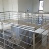 perspex-for-balustrades-and-banister