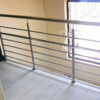 childproofing-balustrades-with-clear-pvc