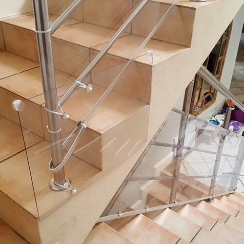 pvc-sheeting-for-banisters
