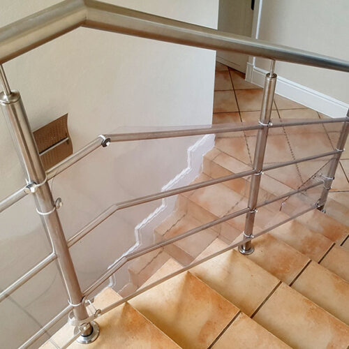 pvc-sheeting-for-banisters-childproofing