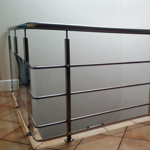 pvc-sheeting-for-banisters-childproofing-sa