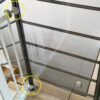 Safety-1st-Banister-Adaptor