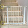 Safety-1st-Gate-Y-Spindle-Banister-Adaptor