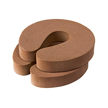 foam-door-stoppers-brown
