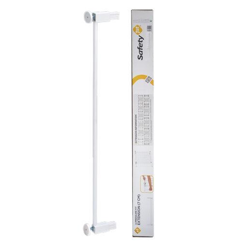 safety1st-u-pressure-fit-7cm-gate-extension