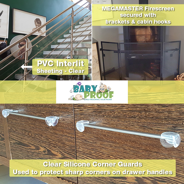baby-child-proofing-service-south-africa