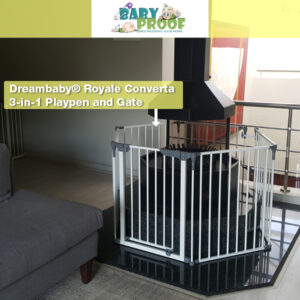 https://www.babyproof.co.za/product/dreambaby-royale-converta-3-in-1-playpen-and-gate/