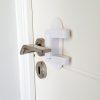 door-lever-lock-child-safety