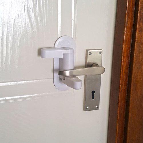door-lever-lock-south-africa