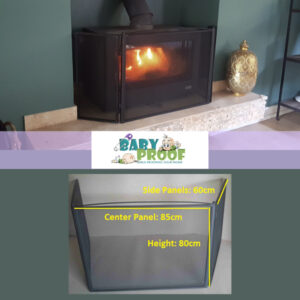 baby-child-proofing-fireplace