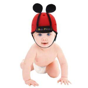 Active Baby Head Helmet