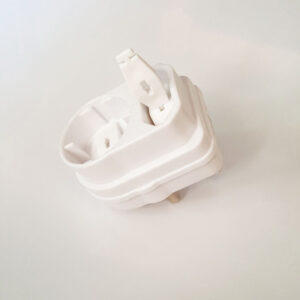 two-pin-plug-protectors-sa