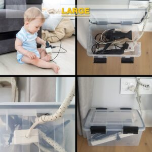 Electrical-storage-box-large
