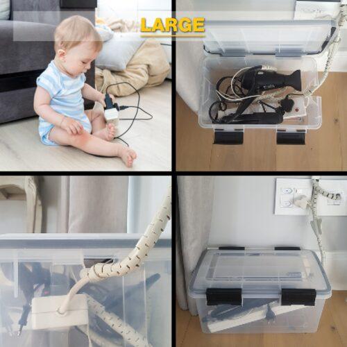 Electrical-storage-box-large