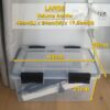 Electrical-storage-box-large-dimensions