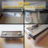 Electrical-storage-box-medium