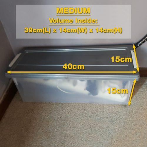 Electrical-storage-box-medium-dimension