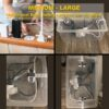 Electrical-storage-box-medium-large