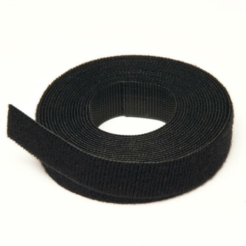 Double Sided Velcro