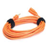 double-sided-velcro-electrical-cords