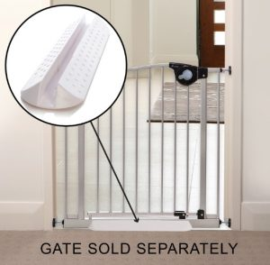 dreambaby-gate-ramp