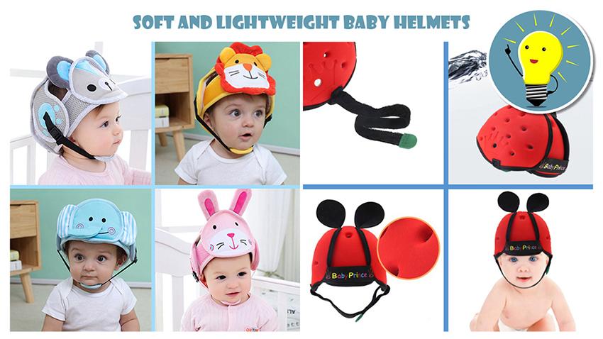 baby-safety-helmets