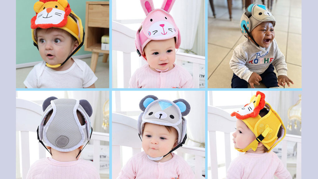 baby-toddler-safety-helmets-headgear-south-africa