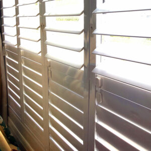 adjustable-multi-purpose -baby-safety-latch-for-blinds