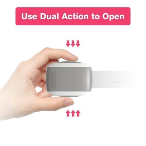 adjustable-multi-purpose-child-lock