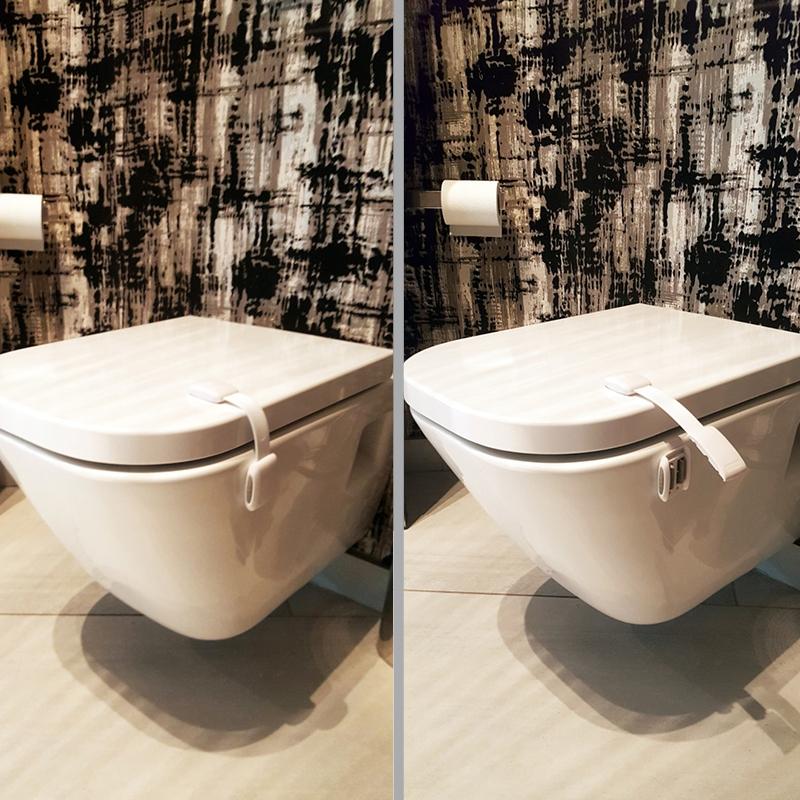 adjustable-toilet-lock