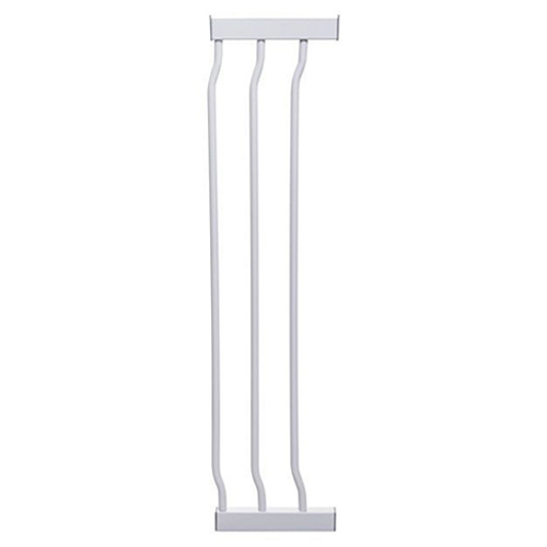 dreambaby-liberty-18cm-gate-extension